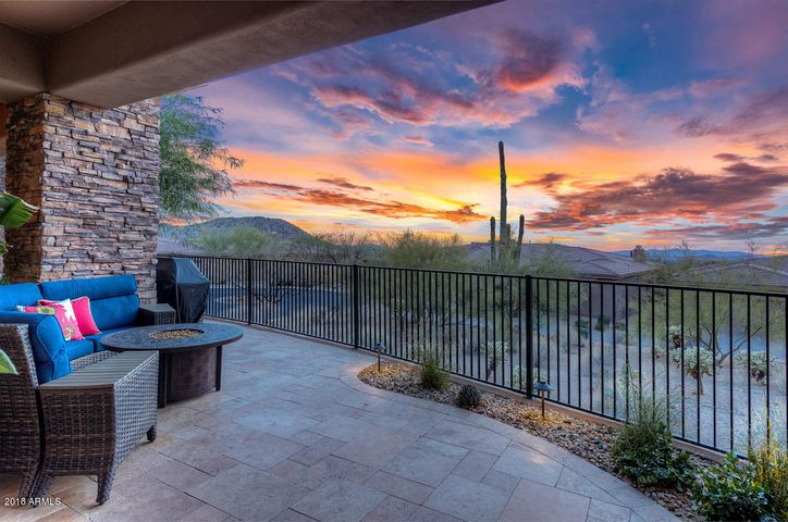 24732 N 109TH Street, Scottsdale, AZ 85255