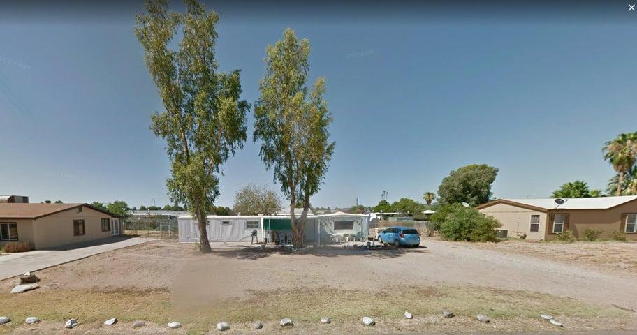 6802 W MARY JANE Lane, Peoria, AZ 85382