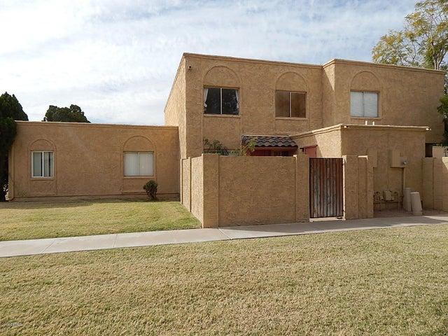 948 S ALMA SCHOOL Road, 152, Mesa, AZ 85210