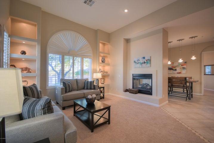20802 N GRAYHAWK Drive, 1184, Scottsdale, AZ 85255