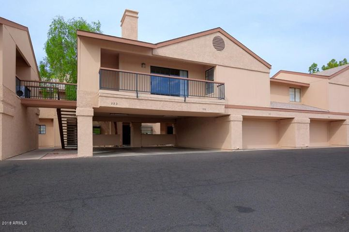 6550 N 47th Avenue, 222, Glendale, AZ 85301
