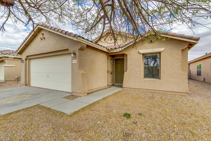 2806 W FIVE MILE PEAK Road, Queen Creek, AZ 85142