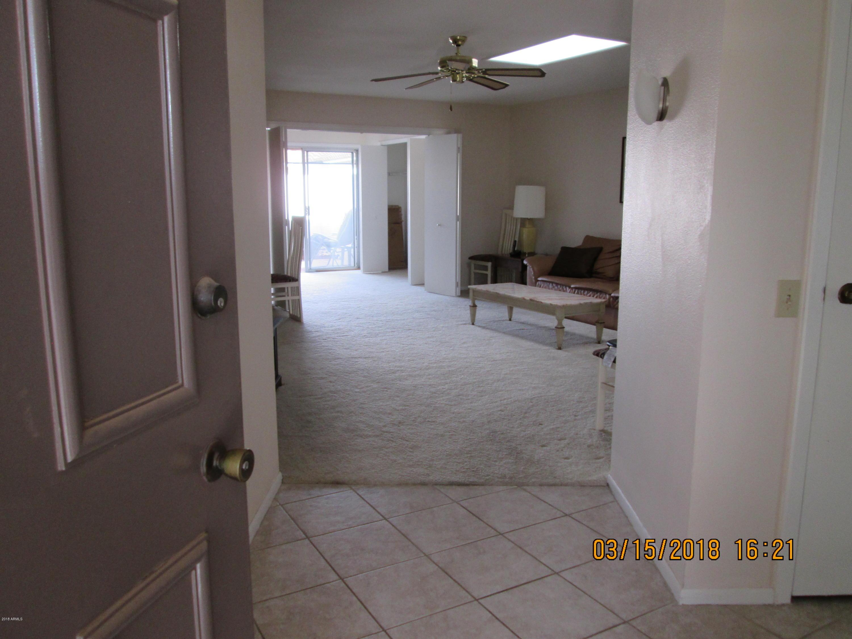 19487 N STAR RIDGE Drive, Sun City West, AZ 85375