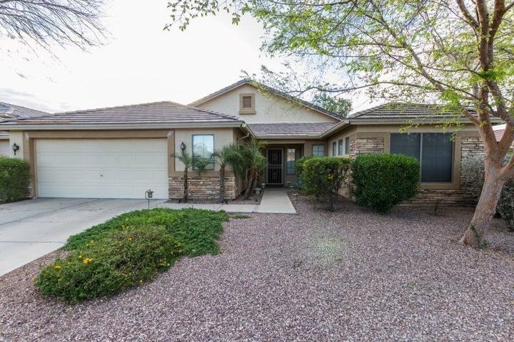 8601 W APACHE Street, Tolleson, AZ 85353