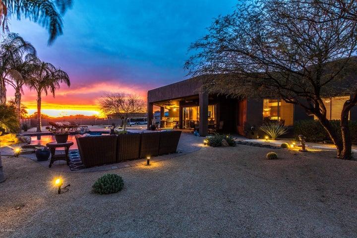 2115 E SERENE Street, Phoenix, AZ 85086