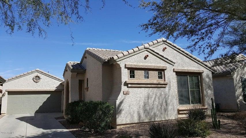 21050 E DUNCAN Street, Queen Creek, AZ 85142