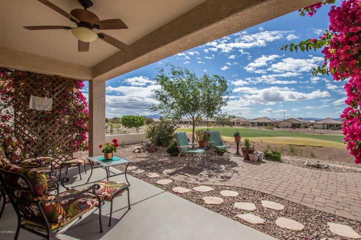 22979 W MOONLIGHT Path, Buckeye, AZ 85326