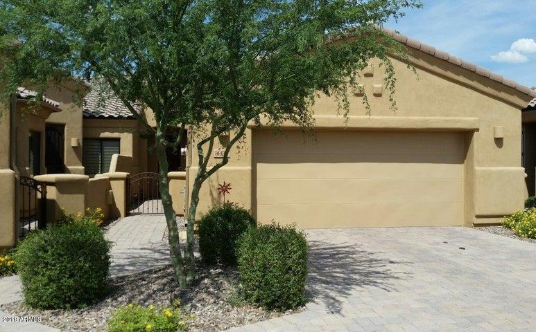 16436 E WESTWIND Court, Fountain Hills, AZ 85268