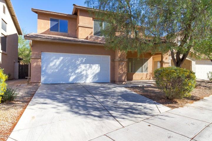 3528 W HOPI TRAIL, Laveen, AZ 85339