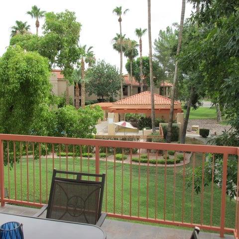 9355 N 91ST Street, 222, Scottsdale, AZ 85258