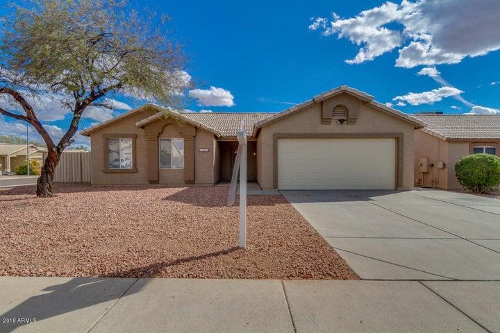 2285 W 18TH Avenue, Apache Junction, AZ 85120