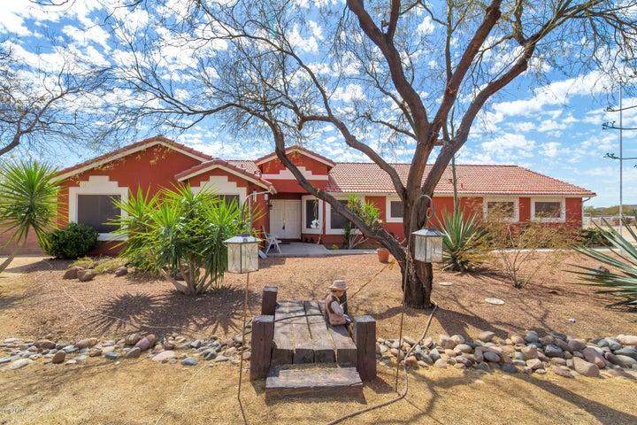 1511 W JOY RANCH Road, Phoenix, AZ 85086