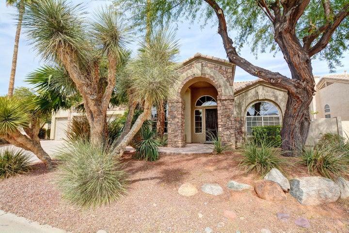 5920 W ORCHID Lane, Chandler, AZ 85226
