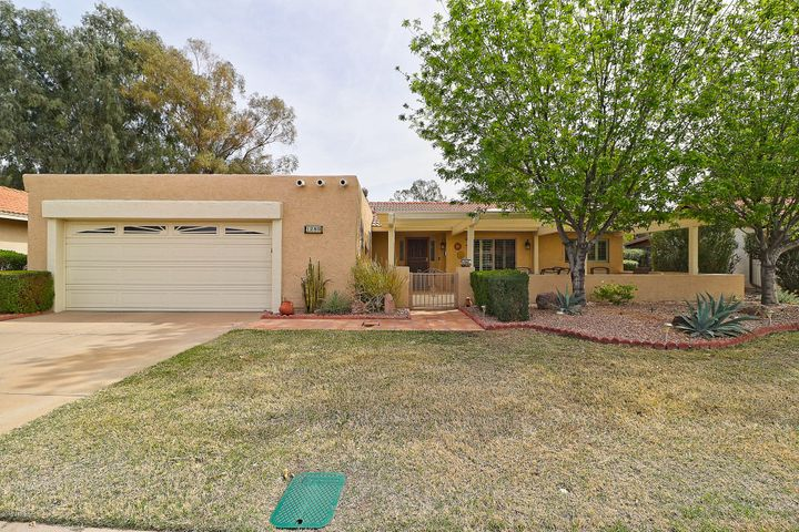 1289 LEISURE WORLD, Mesa, AZ 85206