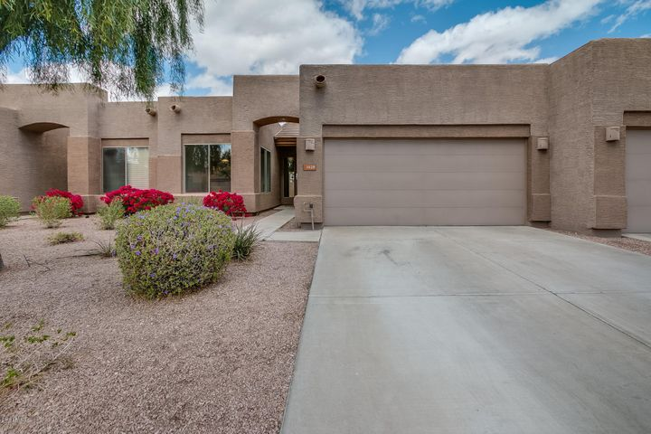 1428 W WEATHERBY Way, Chandler, AZ 85286