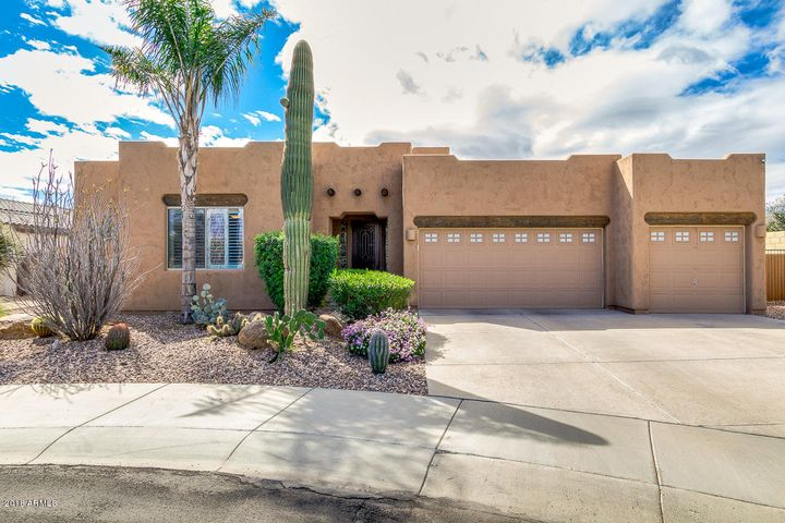 14691 W VIRGINIA Avenue, Goodyear, AZ 85395