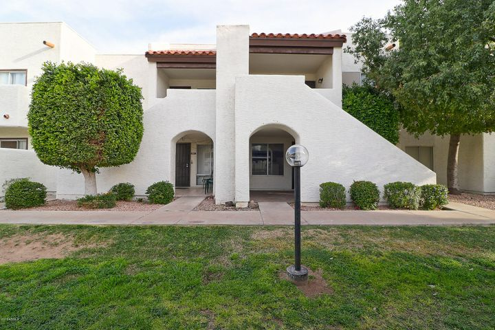4730 W NORTHERN Avenue, 1167, Glendale, AZ 85301