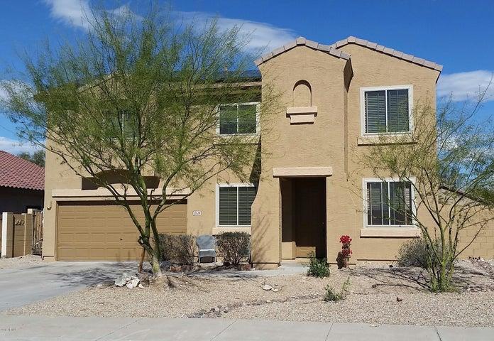 12529 S 176th Avenue, Goodyear, AZ 85338