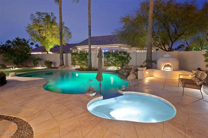 3177 N 150TH Avenue, Goodyear, AZ 85395