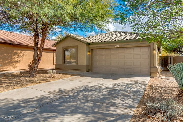 10909 W Lewis Avenue, Avondale, AZ 85392