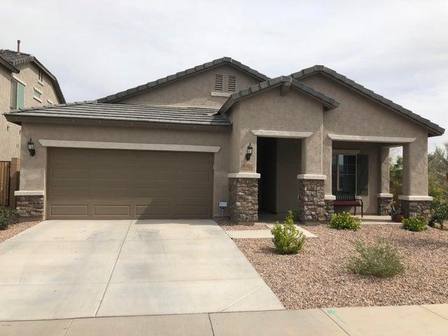 5355 S GRENOBLE, Mesa, AZ 85212