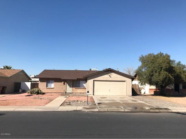 9220 W CAMERON Drive, Peoria, AZ 85345