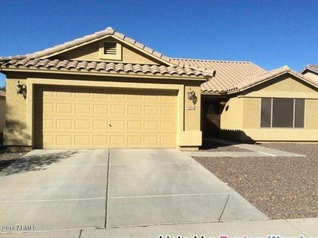 16198 N 137TH Drive, Surprise, AZ 85374