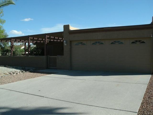 9455 E MINNESOTA Avenue, Sun Lakes, AZ 85248