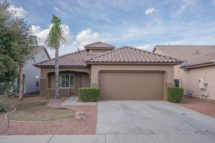 12934 W CLARENDON Avenue, Avondale, AZ 85392