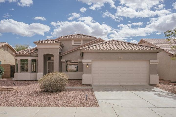 13021 W ASH Street, El Mirage, AZ 85335