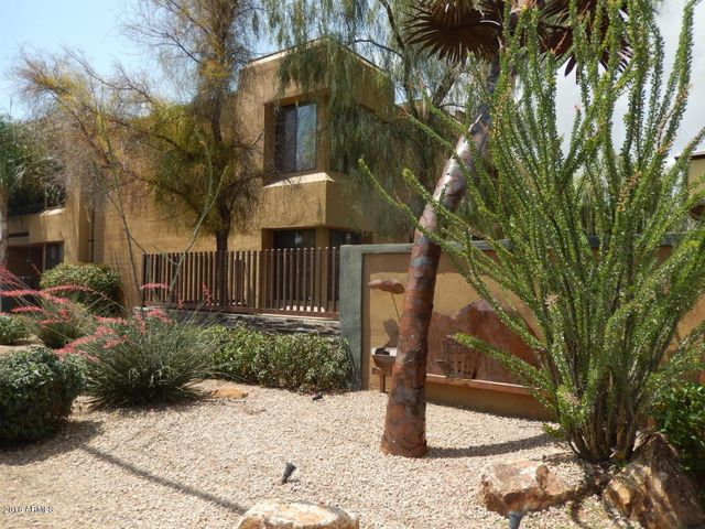 4120 N 78TH Street, 201, Scottsdale, AZ 85251