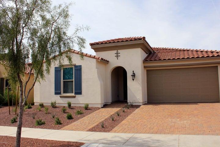 2754 N ACACIA Way, Buckeye, AZ 85396