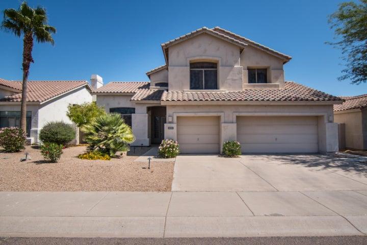14357 N 99TH Street, Scottsdale, AZ 85260