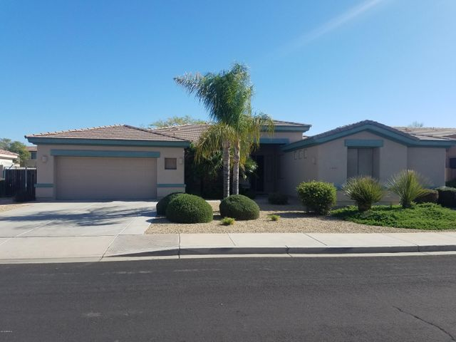 14656 W COLUMBUS Avenue, Goodyear, AZ 85395