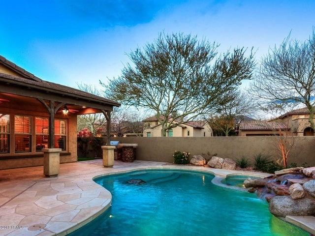 9275 E VIA DE VAQUERO Drive, Scottsdale, AZ 85255