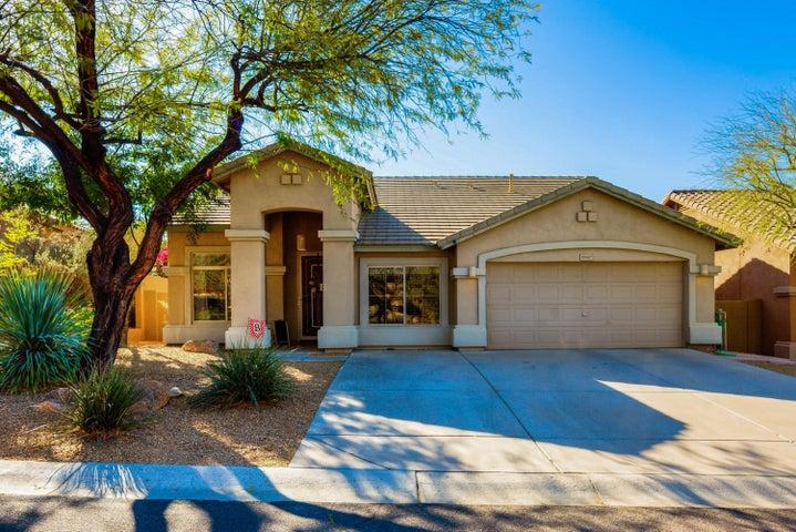 10607 E FIREWHEEL Drive, Scottsdale, AZ 85255