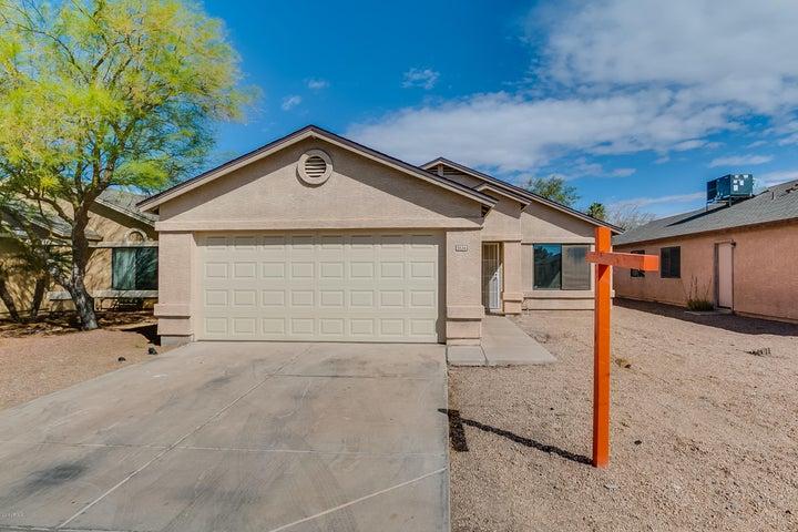 8536 W Elm Street, Phoenix, AZ 85037