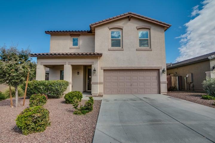 1546 W ALDER Road, San Tan Valley, AZ 85140