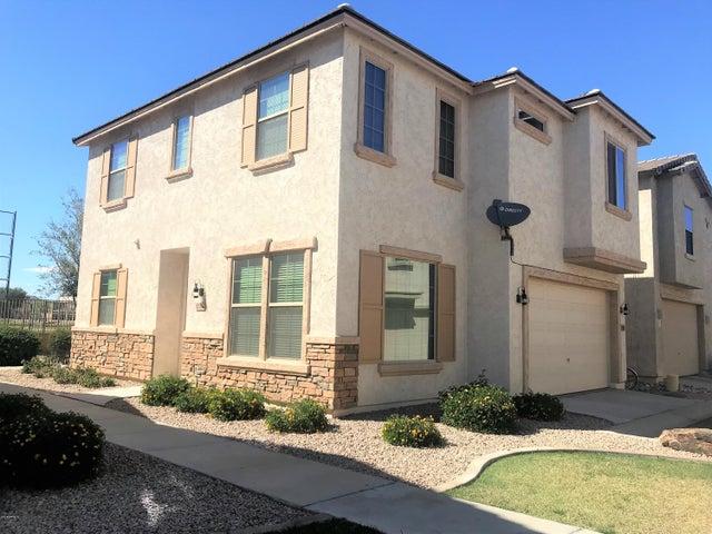 17761 W WOODROW Lane, Surprise, AZ 85388