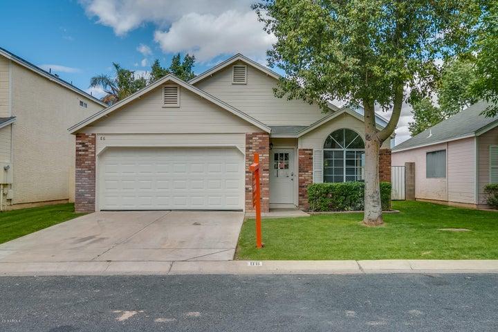 441 S MAPLE Street, 86, Mesa, AZ 85206