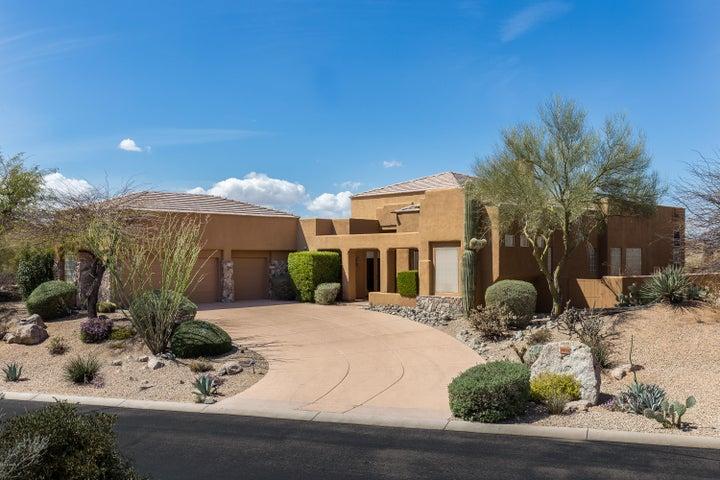 28692 N 108TH Way, Scottsdale, AZ 85262