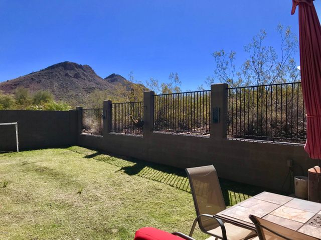 6509 W MOLLY Lane, Phoenix, AZ 85083
