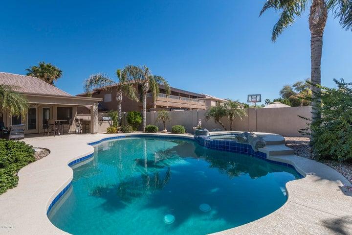 13011 W MODESTO Drive, Litchfield Park, AZ 85340