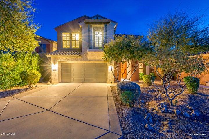 18019 E LA POSADA Court, Gold Canyon, AZ 85118