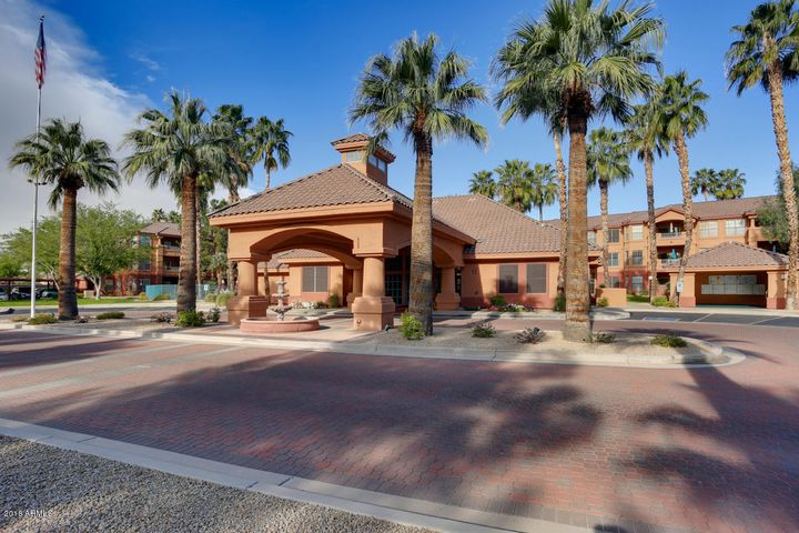 14950 W MOUNTAIN VIEW Boulevard, 7311, Surprise, AZ 85374