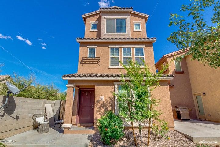 2119 N 77TH Glen, Phoenix, AZ 85035
