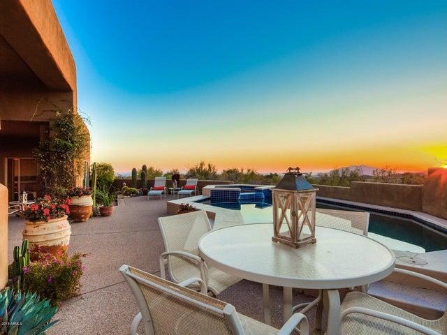 39626 N 106TH Street, Scottsdale, AZ 85262
