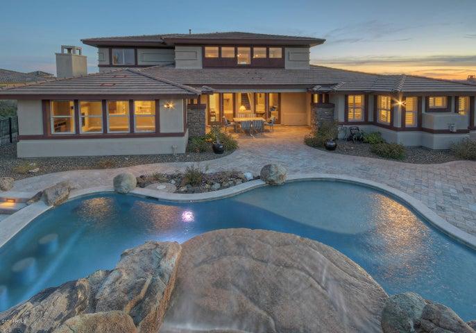 37343 N 97TH Way, Scottsdale, AZ 85262
