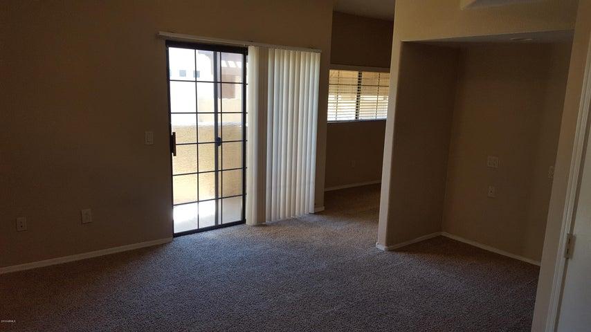 3434 E BASELINE Road, 259, Phoenix, AZ 85042