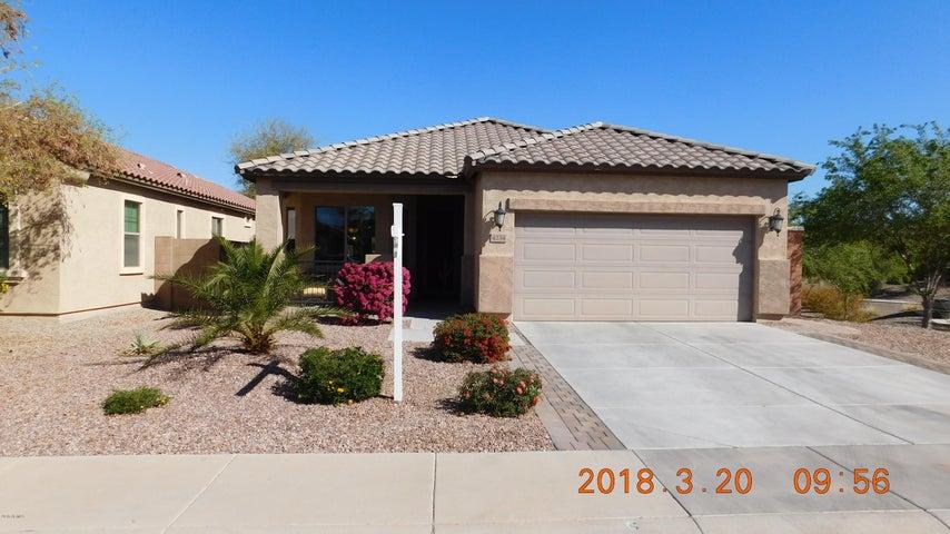 4234 E VELASCO Street E, San Tan Valley, AZ 85140